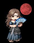 TaintedNorthernBelle's avatar