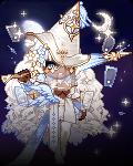 Mama Major's avatar