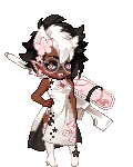 MTGreat's avatar