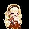 General Condom's avatar