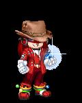 Classic Knuckles's avatar