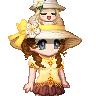 Evanescent Heart's avatar