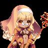 Bomby Senpai's avatar