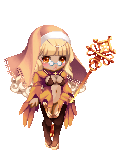 Elderahn's avatar