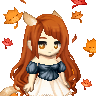 ButterflyCity's avatar