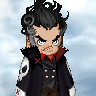 Drafts's avatar