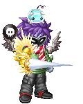 Mm Wafflez's avatar