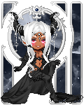 Electrosity's avatar