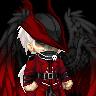 ar3a's avatar