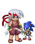 JTigerheart0023's avatar