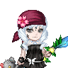 Ai_Sora28's avatar