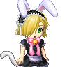 Shunii's avatar