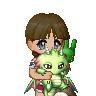 [Sour Skittles]'s avatar