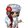 I3unnyy's avatar
