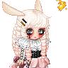 Vaoni's avatar