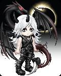 VampireDemonMist's avatar