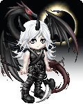 Silentium_Nightshade's avatar