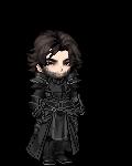 King Verrik of BF's avatar