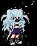 XxiiRosexX's avatar