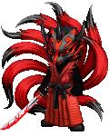 dragon-knight-god
