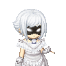 Echo-sama's avatar