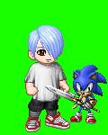 crispycleon's avatar
