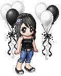 itZ_jUz_mE's avatar