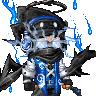 CaLiaZnBoi's avatar