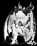 GodMother of Crown Royal