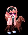 Micock's avatar