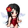 abby_vampire's avatar