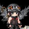 hiei minamoto's avatar