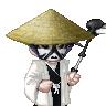 inochi Shinda 's avatar