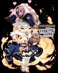 Serara-Chii's avatar