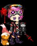 Robo Myles's avatar