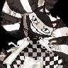 Hatter Haberdashery's avatar