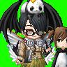 Super Puppet Master's avatar