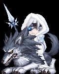 Xeno-Phoenix XI