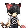 I_smart_cookie's avatar