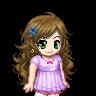 Radioactivitee's avatar
