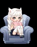 RoseMire's avatar