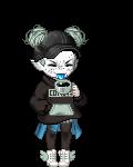 Gerdholijo's avatar