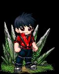 Coldarc's avatar