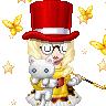 Rave Bracelets's avatar