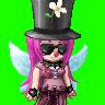 OMFGWTF's avatar