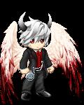 goldendragon521's avatar