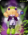 GoldKiki's avatar