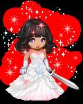 AriannaDutchess's avatar