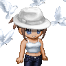 java_juice526's avatar