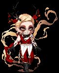 Pengaana's avatar